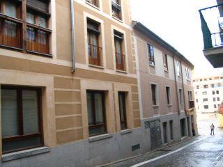 Local en venta en c. rondilla, 4, Tolosa, Guipúzcoa 14