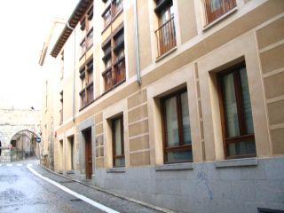 Local en venta en c. rondilla, 4, Tolosa, Guipúzcoa 15
