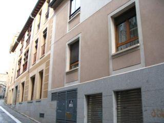 Local en venta en c. rondilla, 4, Tolosa, Guipúzcoa 16