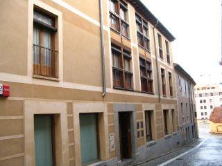 Local en venta en c. rondilla, 4, Tolosa, Guipúzcoa 18
