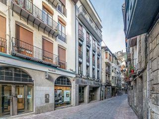 Local en venta en Elgoibar de 152  m²
