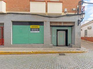 Local en venta en Valverde Del Camino de 165  m²