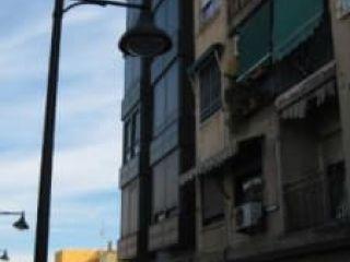 Piso en venta en Valencia de 79  m²