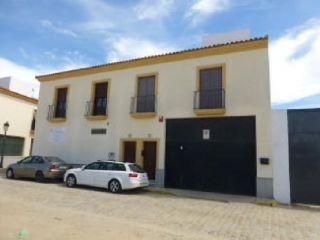 Local en venta en Palma Del Condado, La de 163  m²