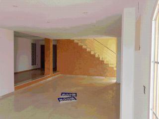 Chalet en venta en Busot de 366  m²