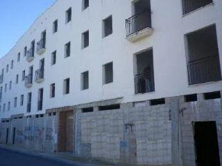 Local en venta en Palma Del Condado, La de 129  m²