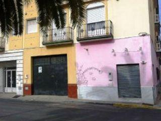 Local en venta en Bollullos Par Del Condado de 90  m²