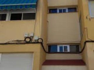 Piso en venta en San Pedro Del Pinatar de 80  m²