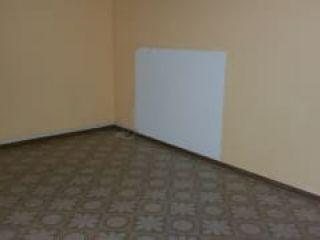 Piso en venta en Malgrat De Mar de 115  m²