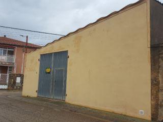 Local en venta en Lupiñen de 78  m²