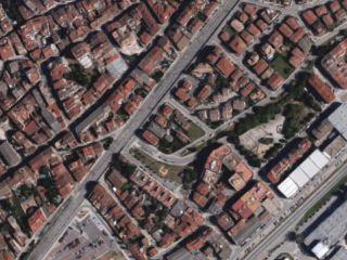 Piso en venta en Sant Celoni de 66  m²