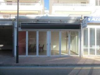 Local en venta en Cala Millor de 75  m²