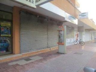 Local en venta en Galatzo (santa Ponça) de 34  m²