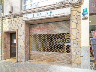 Local en venta en Palma De Mallorca de 224  m²