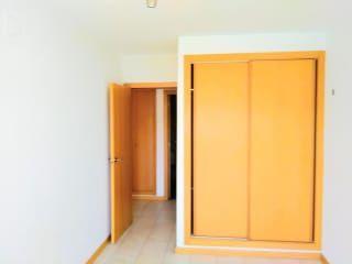 Piso en venta en Pedreguer de 93  m²
