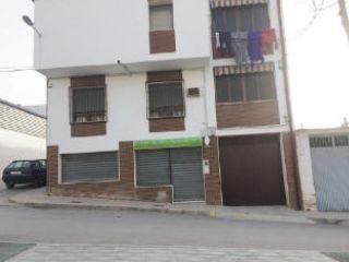Local en venta en Peal De Becerro de 113  m²