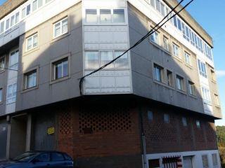 Local en venta en Pastoriza (arteixo) de 133  m²