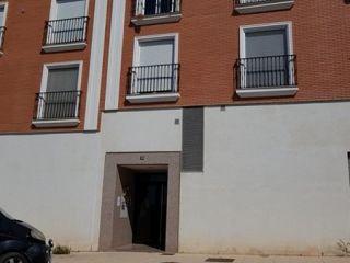 Garaje en venta en Adra de 35  m²