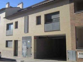 Garaje en venta en Santa Margarida de 16  m²