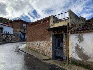 Chalet en venta en Chiloeches de 169  m²