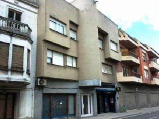 Local en venta en Bellcaire D'urgell de 155  m²