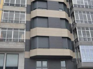 Local en venta en Lugo de 155  m²