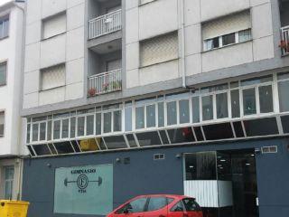 Local en venta en Sarria de 67  m²