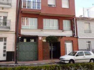 Local en venta en Yecla de 274  m²