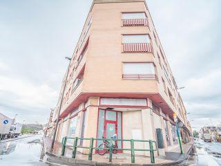 Local en venta en Santomera de 424  m²