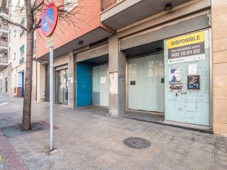 Local en venta en Caravaca De La Cruz de 134  m²