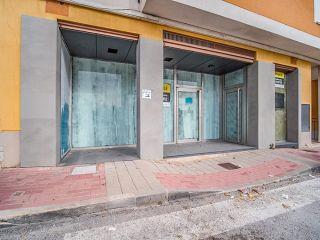 Local en venta en Alhama De Murcia de 157  m²