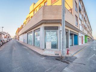 Local en venta en San Pedro Del Pinatar de 159  m²
