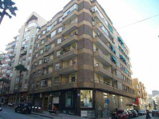 Local en venta en Molina De Segura de 35  m²