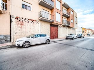 Local en venta en Torres De Cotillas, Las de 220  m²