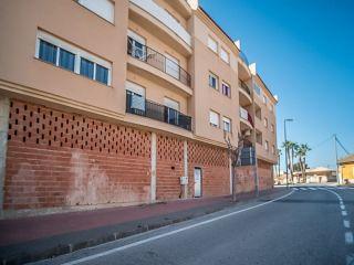 Local en venta en Martinez Del Puerto, Los de 544  m²