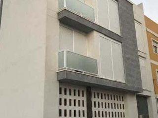Local en venta en Ceuti de 187  m²