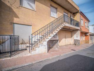Local en venta en Totana de 330  m²