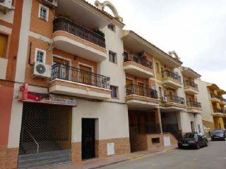 Local en venta en Ceuti de 114  m²