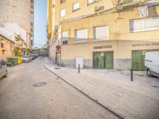 Local en venta en Cieza de 545  m²