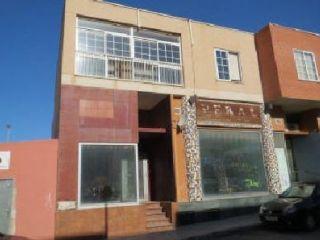 Local en venta en Cartagena de 74  m²