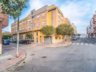 Local en venta en Cieza de 1105  m²
