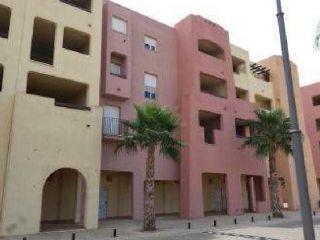 Local en venta en Hoya Morena de 91  m²