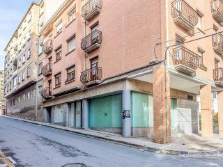 Local en venta en Tafalla de 134  m²