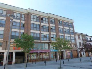 Local en venta en Altsasu de 61  m²