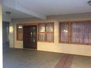 Local en venta en Barañain de 52  m²