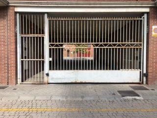 Local en venta en San Adrian de 289  m²