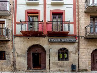 Local en venta en Puente La Reina de 217  m²