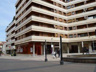 Local en venta en Tudela de 273  m²