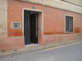 Local en venta en Gomara de 98  m²