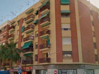 Local en venta en Catarroja